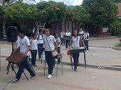 EN AGOSTO FORO EDUCATIVO DEPARTAMENTAL DE CASANARE