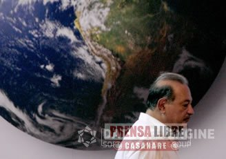 TABASCO OIL COMPANY, LA PETROLERA DE CARLOS SLIM QUE HALLÓ CRUDO EN PAZ DE ARIPORO YA TIENE PROBLEMAS POR INVERSIÓN SOCIAL