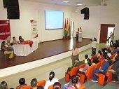 DOS NUEVAS COMISARÍAS DE FAMILIA EN YOPAL PARA FORTALECER LUCHA CONTRA LA VIOLENCIA INTRAFAMILIAR