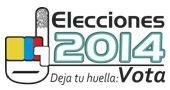 2011 CASANAREÑOS HAN INSCRITO SU CÉDULA PARA VOTAR EN LAS ELECCIONES DEL AÑO ENTRANTE