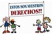 ESTE DOMINGO EN LA CENTRAL DE ABASTOS DE YOPAL JORNADA DE SENSIBILIZACIÓN PARA ERRADICAR EL TRABAJO INFANTIL