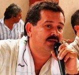 HOY SE OFICIALIZARÍA NOMBRAMIENTO DE DOMINGO CONDE EN LA SECRETARÍA DE GOBIERNO DE YOPAL