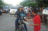 ALCALDÍA DE YOPAL DEFINIÓ TARIFAS DE PARQUEADEROS PARA MOTOCICLETAS Y VEHÍCULOS A PARTIR DE AGOSTO