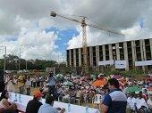 INCREMENTÓ EXPEDICIÓN DE LICENCIAS DE CONSTRUCCIÓN EN YOPAL SEGÚN PLANEACIÓN MUNICIPAL