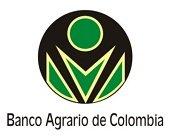 """BENEFICIARIOS DEL PROGRAMA """"COLOMBIA MAYOR"""" RECIBIRÁN PAGOS ESTE MES EN EL BANCO AGRARIO"""