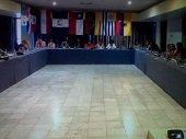RECTORA DE UNITRÓPICO PARTICIPA EN CONVENCIÓN INTERNACIONAL DE EDUCADORES EN CUBA