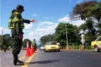 OPERATIVIDAD DE LA POLICÍA CASANARE DURANTE EL FIN DE SEMANA