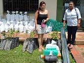 EN PAZ DE ARIPORO RED UNIDOS ENTREGÓ UNIDADES ALIMENTICIAS Y NUTRICIONALES