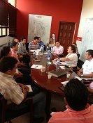 EL 6 DE OCTUBRE ELECCIÓN DE JUECES DE PAZ Y JUECES DE RECONSIDERACIÓN EN YOPAL