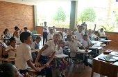 SE IMPLEMENTAN ESCUELAS DE PADRES EN 14 INSTITUCIONES EDUCATIVAS DE YOPAL
