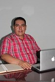 CON GRANDES EMPRESAS SECRETARÍA DE HACIENDA DE YOPAL SOCIALIZA NUEVOS DEBERES TRIBUTARIOS