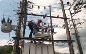TRES PROYECTOS DEL SECTOR ENERGÉTICO FUERON APROBADOS EN EL OCAD