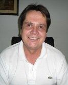 """""""EAAAY TIENE PÉRDIDAS ACUMULADAS EN LOS ÚLTIMOS 5 AÑOS POR 12 MIL MILLONES DE PESOS"""": CONSTANTINO TAMI"""