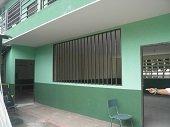 167 MILLONES INVIRTIÓ MINISTERIO DE EDUCACIÓN EN ADECUACIÓN DE 8 AULAS EN COLEGIO MANUELA BELTRÁN DE YOPAL