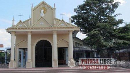 VILLANUEVA LLEGA A SU TRIGESIMO PRIMER ANIVERSARIO COMO MUNICIPIO