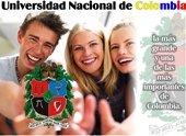 ÚLTIMA SEMANA PARA INSCRIPCIONES A PROGRAMAS DE PREGRADO DE LA UNIVERSIDAD NACIONAL DE COLOMBIA SEDE ORINOQUIA