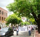 ARROCEROS DE CASANARE PARTICIPARÁN EL LUNES PRÓXIMO EN EL PARO NACIONAL AGRARIO