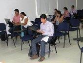 ACUATODOS REÚNE EN YOPAL A LAS PRESTADORAS DE SERVICIOS PÚBLICOS DE TODO EL DEPARTAMENTO