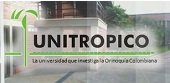 UNITRÓPICO GRADÚA HOY 66 NUEVOS PROFESIONALES