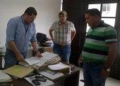 ACUATODOS CUMPLIÓ LA META,  LOS 19 MUNICIPIOS DE CASANARE HACEN PARTE DEL PLAN DEPARTAMENTAL DE AGUAS