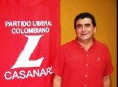 TRIBUNAL SUPERIOR DE YOPAL RATIFICÓ INOCENCIA DE MILTON ÁLVAREZ