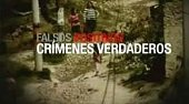 EJÉRCITO OFRECIÓ NUEVAMENTE EXCUSAS POR LA MUERTE DE UN CIUDADANO EN 2007 EN UN FALSO POSITIVO