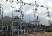 ENERCA ANUNCIÓ CONSTRUCCIÓN DE  DOS NUEVAS  SUBESTACIONES EN YOPAL