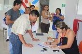 LIBRETAS MILITARES GRATUITAS A BENEFICIARIOS DEL PROGRAMA RED UNIDOS DE YOPAL