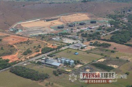CORPORINOQUIA REALIZA DESDE HOY MESAS TEMÁTICAS EN CORREGIMIENTO EL ALCARAVÁN LA NIATA
