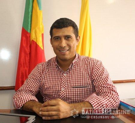 DECLARADO INSUBSISTENTE SECRETARIO DE AGRICULTURA DE CASANARE