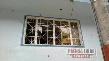 HOSTIGAMIENTOS AL MUNICIPIO DE LA SALINA EL FIN DE SEMANA