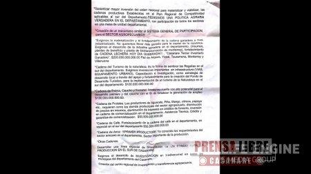 BLOQUEO A LA MARGINAL DEL LLANO EN MONTERREY SE MANTIENE