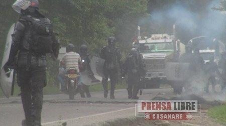 ALCALDE DE MONTERREY PIDIÓ CORDURA Y TRANQUILIDAD ANTE HECHOS OCURRIDOS EN LOS ÚLTIMOS DÍAS