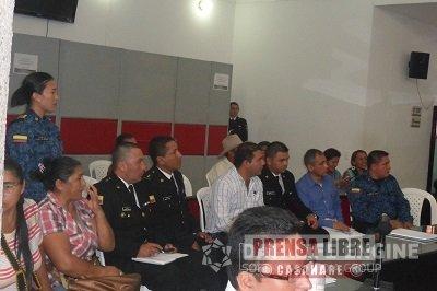 CÁRCEL DE MEDIANA SEGURIDAD DE LA GUAFILLA SERÁ UNA COLONIA AGRÍCOLA