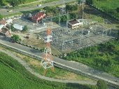 LÍNEA DE INTERCONEXIÓN PAZ DE ARIPORO – TAME A 115 KILOVOLTIOS, INTEGRARÁ ENERGÉTICAMENTE A CASANARE Y ARAUCA