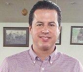 SENADOR JUAN MANUEL GALÁN HABLÓ DE ACADEMIA Y POLÍTICA DURANTE SU VISITA A YOPAL