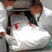 UN SUICIDIO Y UN HOMICIDIO SE PRESENTARON EN LAS ÚLTIMAS HORAS EN YOPAL