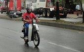 CURSO DE MANEJO PREVENTIVO PARA CONDUCTORES DE MOTOCICLETAS DICTA DESDE HOY LA SECRETARÍA DE TRÁNSITO DE YOPAL