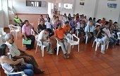 EN PAZ DE ARIPORO ESTRATEGIA EDUCATIVA PARA PREVENIR LA DROGADICCIÓN