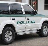 LA POLICÍA CAPTURÓ 21 PERSONAS DURANTE EL FIN DE SEMANA EN CASANARE