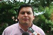 PARA EL PERSONERO DE YOPAL AMPLIAR LA CÁRCEL ES INVIABLE