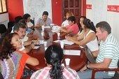 EL 17 DE NOVIEMBRE ELECCIONES DE EDILES FALTANTES EN 2 COMUNAS Y 7 CORREGIMIENTOS DE YOPAL