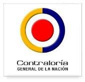 LA GERENCIA DEPARTAMENTAL DE LA CONTRALORÍA GENERAL DE LA REPÚBLICA ENTREGÓ INFORME DE SU GESTIÓN