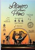 """PRIMER ENCUENTRO INTERNACIONAL """"LLANERO SI SOY LLANERO, PRIMO"""" DEL 4 AL 6 DE OCTUBRE EN YOPAL"""