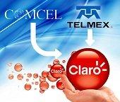 OPERADOR CLARO ADVIERTE QUE FENÓMENO ASTRONÓMICO PODRÍA INTERFERIR EN SEÑAL DE TELEFONÍA MÓVIL