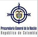 A AUDIENCIA PÚBLICA ALCALDE DE PUERTO GAITÁN (META) POR PRESUNTAS ANOMALÍAS EN CONTRATO PARA OPTIMIZAR SUMINISTRO DE AGUA POTABLE
