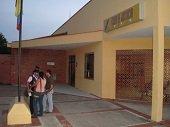 JUEVES Y VIERNES DE LA SEMANA ENTRANTE ESTARÁ CERRADA LA CASA DE LA JUSTICIA DE YOPAL