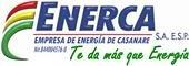 ENERCA REALIZA HOY JORNADA DE ATENCIÓN AL CLIENTE EN MONTERREY