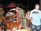 CÁMARA DE COMERCIO Y POLICÍA NACIONAL PONDRÁN EN CINTURA A CLUBES Y AMANECEDEROS DE YOPAL