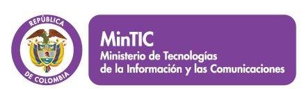 INVERSIÓN  SIN ANTECEDENTES PARA ALCANZAR COBERTURA TOTAL DE INTERNET EN EL PAÍS ANUNCIÓ MINTICs
